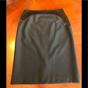 Antonio Melani Pencil Skirt Size 2